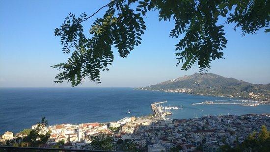 Bochali, Greece: IMG_20180708_194128_large.jpg
