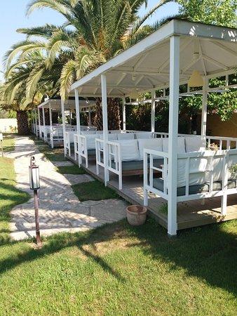 Club Alla Turca Foto