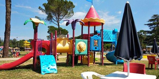 Acquapark Le Piscine Pincardini: IMG-20180708-WA0018_large.jpg