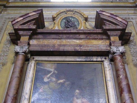 历史中心区照片