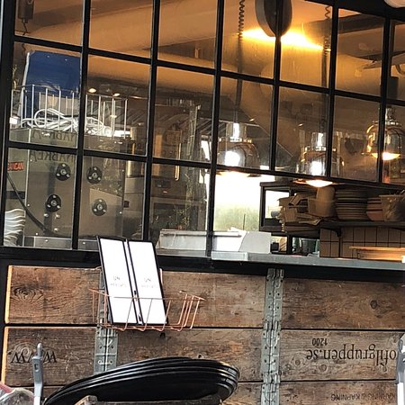 un mercato kopenhagen indre by innenstadt restaurant bewertungen telefonnummer fotos. Black Bedroom Furniture Sets. Home Design Ideas