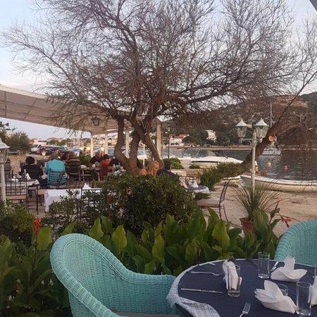 Restoran Do Mora照片