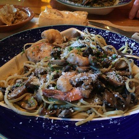 The Garlic: photo7.jpg