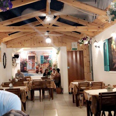 Niohori Restaurant: photo1.jpg