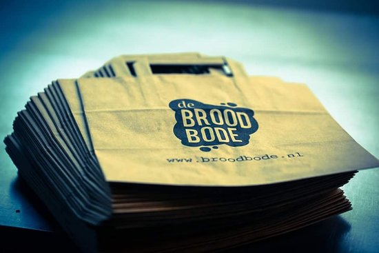 broodbode, enschede - restaurant avis, numéro de téléphone & photos
