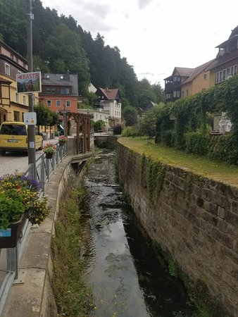 Bastei, Γερμανία: IMG-20180708-WA0048_large.jpg