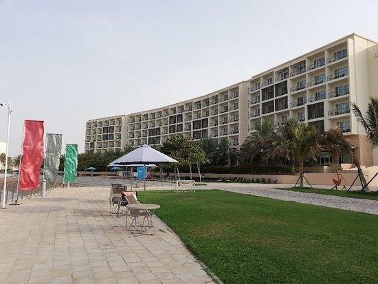 Al Mussanah, Oman: IMG_20180704_171105_large.jpg