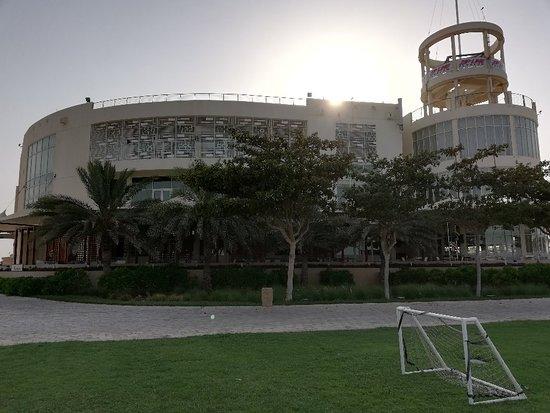 Al Mussanah, Oman: IMG_20180704_171102_large.jpg