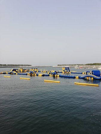 Al Mussanah, Oman: IMG_20180704_171050_large.jpg