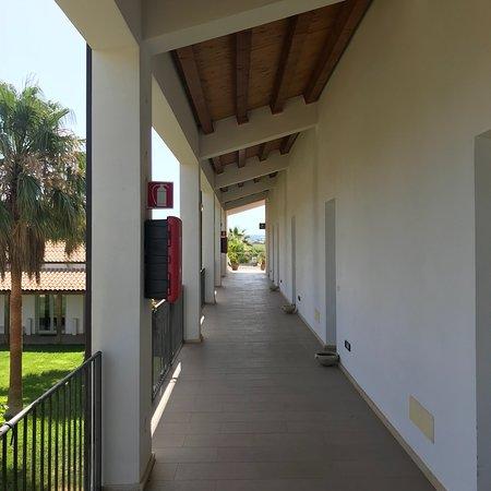 Il Vigneto Resort: photo5.jpg