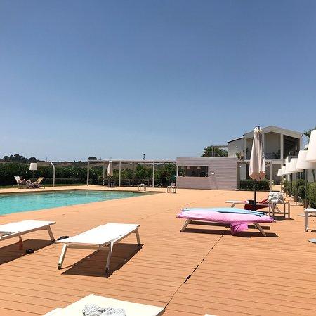 Il Vigneto Resort: photo8.jpg