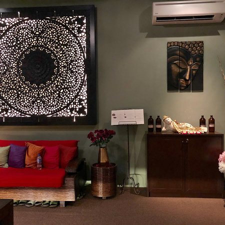 imperial thai massage gratis vuxenfilm