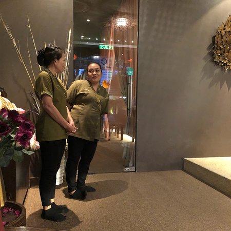 thaimassage nacka body and soul thai massage