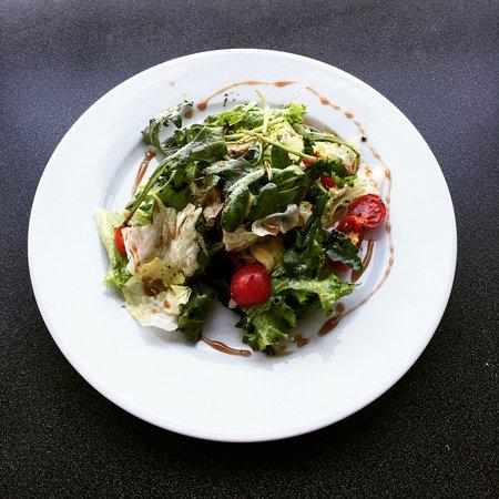 Отличный салатик ммм..)))