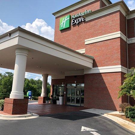 Leland, North Carolina: photo0.jpg