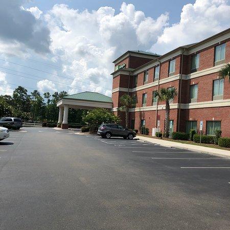 Leland, North Carolina: photo4.jpg