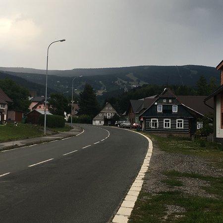 Rokytnice nad Jizerou, Czech Republic: photo1.jpg