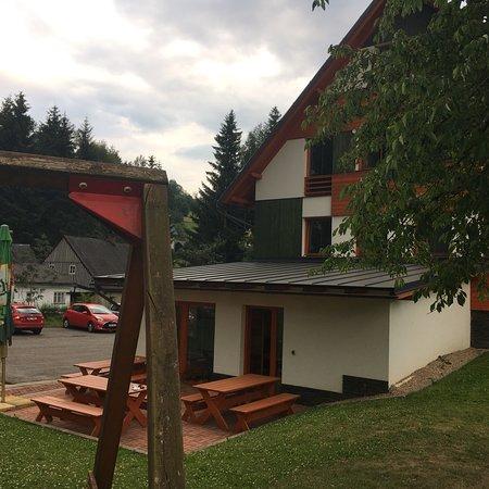 Rokytnice nad Jizerou, Czech Republic: photo3.jpg