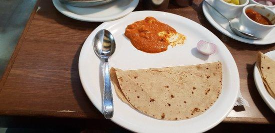 Vaibhav Restaurant照片