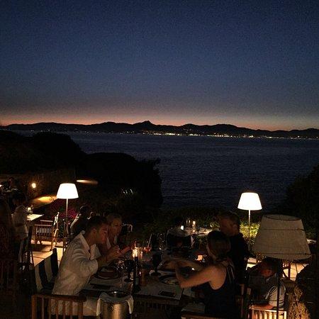 Cala Blava, Spain: photo0.jpg