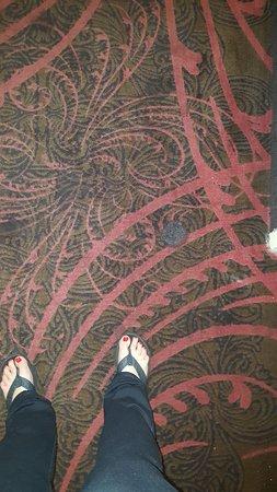 丹佛中央品质酒店照片