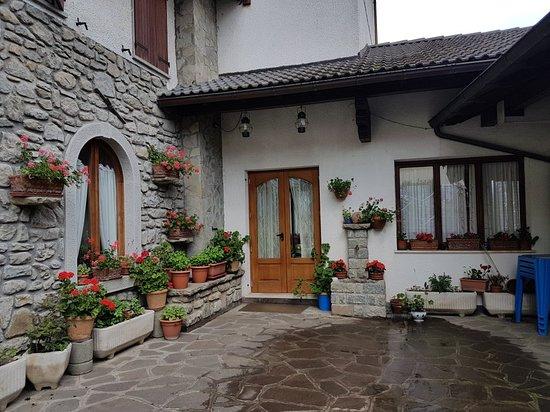 Sant'Anna Pelago, Italy: 20180707_165456_large.jpg