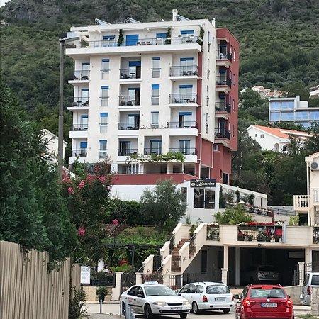 Villa Katarina张图片