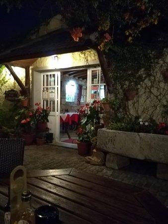 Bilde fra Vila Alencastre