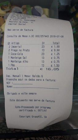 Terrugem, Portugal: 20180708_155403_large.jpg