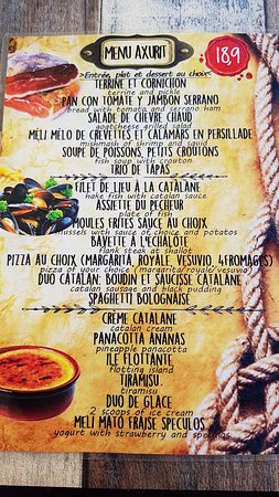 La Canne A Sucre照片