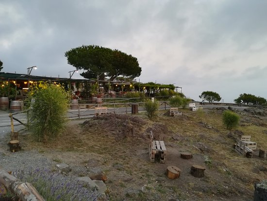 Img 20180706 203930 Large Jpg Picture Of Terrazza Due
