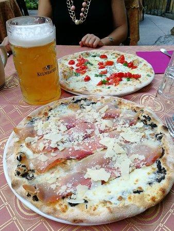 Broni, Italy: IMG-20180708-WA0044_large.jpg