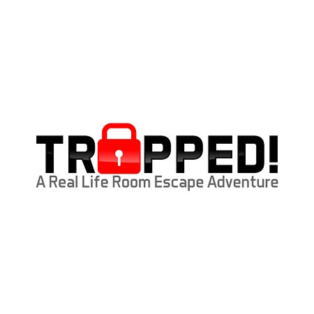 ‪Trapped Escape Room‬