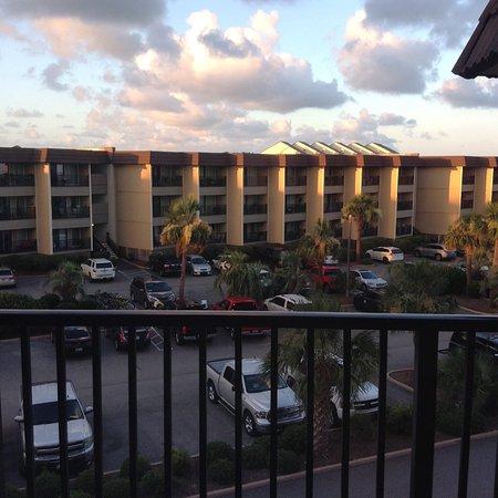 Hilton Head Island Beach & Tennis Resort: photo1.jpg