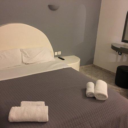 斐利皮诺恩精品酒店照片