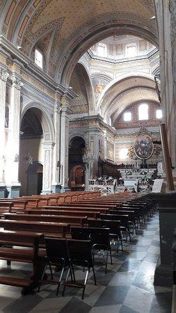 Foto de Cattedrale di Santa Maria Assunta