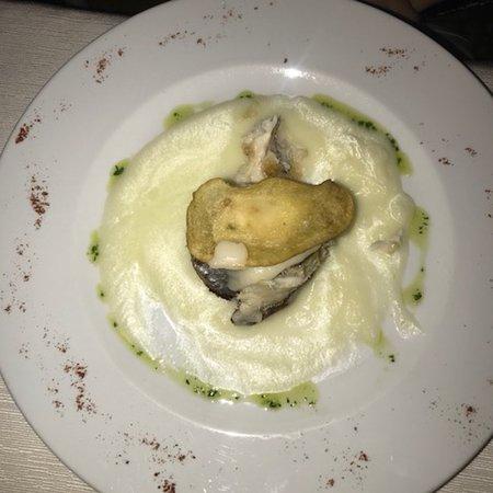 Il Casato Sea View Restaurant照片
