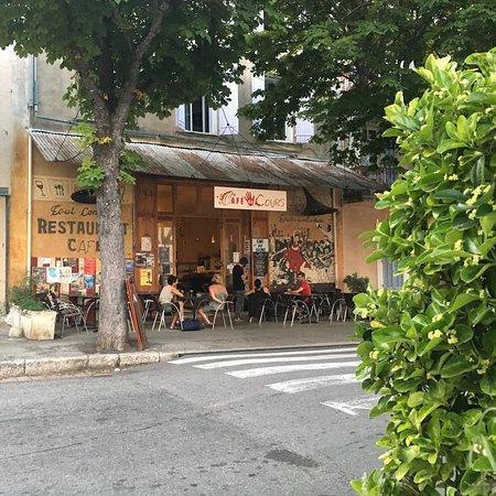Reillanne, France: photo0.jpg