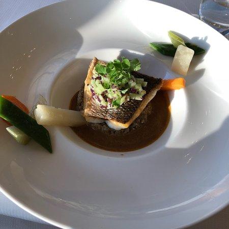 Restaurant Le 36照片