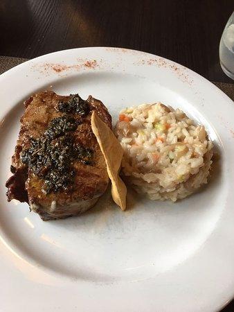 Aqva Restaurant: IMG-20180708-WA0026_large.jpg