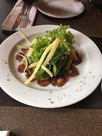 Aqva Restaurant: IMG-20180708-WA0025_large.jpg