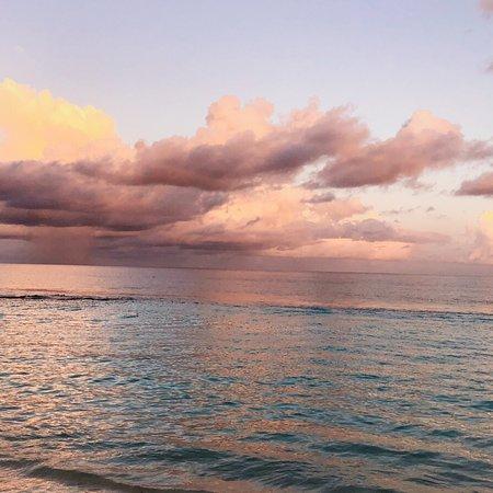库拉玛蒂岛度假酒店照片