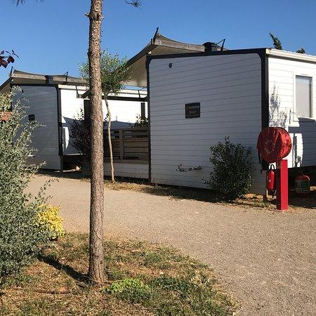 Vaucluse, Frankrike: photo7.jpg