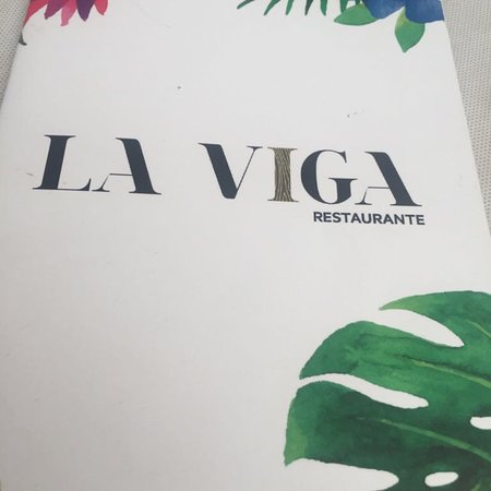 La Viga ภาพถ่าย