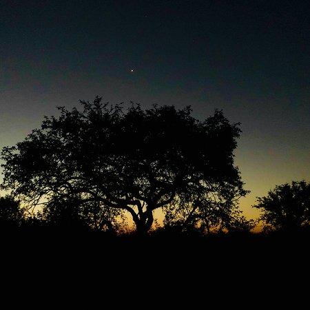 Kapama Karula: photo9.jpg
