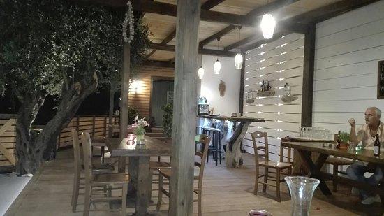 Panos Taverna张图片