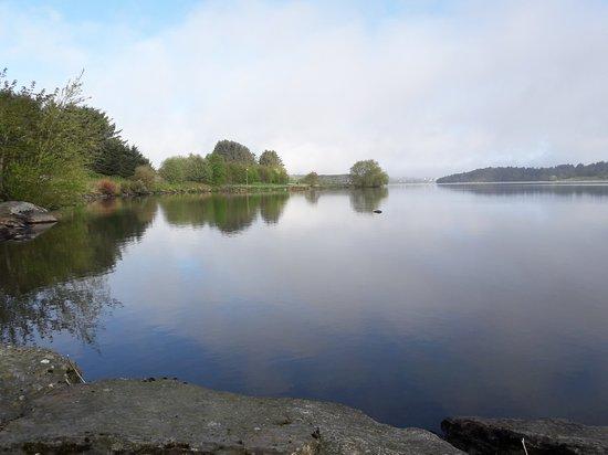 Foto de Randaberg Municipality