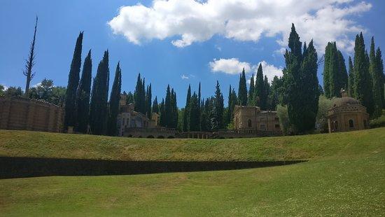 Montegabbione, Italy: IMG_20180707_121735_large.jpg