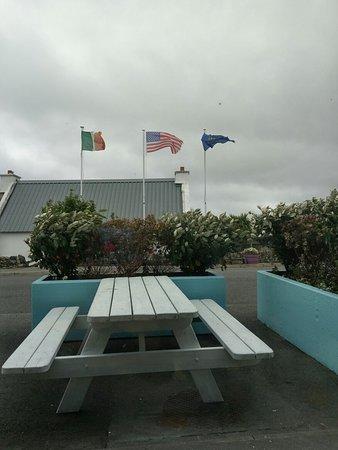 Tullycross, Irlanda: IMAG1122_large.jpg