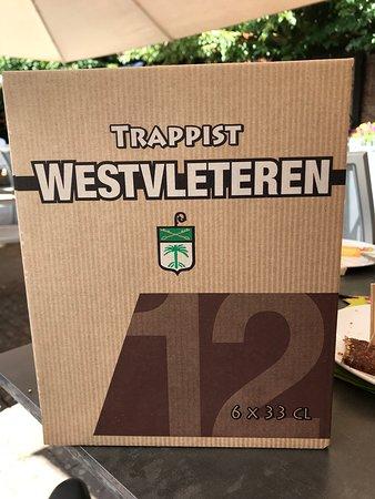 Westvleteren Photo